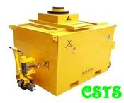 shipbuilding equipment-3D Localizer