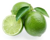 Brazilian lemon