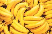 Brazilian Banana