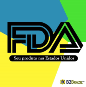 Want to export your products to the U.S.? We have the solution with FDA!