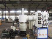Custom made PVD vacuum coating machines