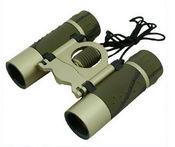 Atacado óculos Telescópio Telescópio Mini