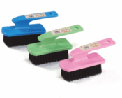 Shoe brush -018