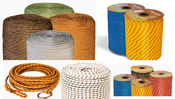 Rope Offer -  Factory Direct Price