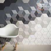 Ceramic Tiles & Sanitary  rates