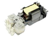 Hand Mixer motor series 45