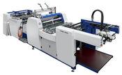 Melhoria automática estratificação máquina modelo YFMA-L