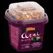 巴西 Acai 浆果质量