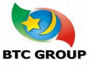 B.T.C. GROUP S.R.L.