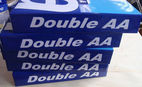 Double A. A4 Copy Paper 80gsm/ 75gsm/ 70gsm - AMIRO Kft