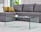Muebles simples de la manera calien...