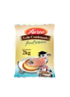 Condensed milk 2 kg/5 kg