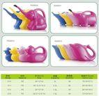 plastic watering can for kids: GPW-6001 - Shanghai Garden-funs Enterprises Co., Ltd.