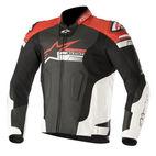 Motor Bike Jacket - Fine Select International