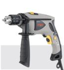 Yida Impact drill Z1J-DBA12S-13E wy320201 - Winliner Information Technology (Wuhan) Co., Ltd.