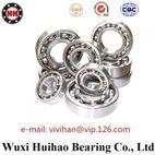 Deep groove ball bearings - Wuxi Huihao Bearing Co., Ltd.