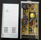 200W oxidized rainproof shell - Tianchang CBC Hardware Electronics Co., Ltd.