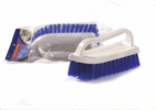 clothes brush-P2 - Tanghe Jiayi Household Products Co., Ltd