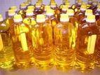 Sunflower Oil - Primeresearchltd