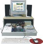 Multimedia Computer Trainer