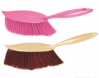 bed brush-B11 - Tanghe Jiayi Household Products Co., Ltd