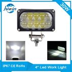 hiwin ip68 30w led rechargeable work light YP-4030 - Hiwin Technology (Shenzhen) Incorporated Company