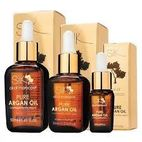 Aran Oil 50ml for sale