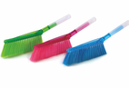 bed brush-B9 - Tanghe Jiayi Household Products Co., Ltd
