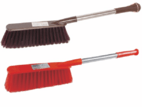 bed brush-B6 - Tanghe Jiayi Household Products Co., Ltd