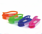 Clothes brush-P1 - Tanghe Jiayi Household Products Co., Ltd