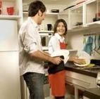 Houseware Line - Bettanin Industrial S/a