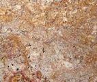 marble granite stone slate, wholesale, supplier, seller, Granite Slab
