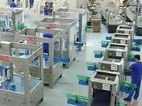 Packing, Packaging, Filling And Labeling Equipment - Narita