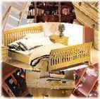 Furniture - Simmex