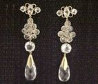 Designer Jewelry - Arte Coletiva Joias