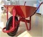 wheelbarrow - Qingdao Bestway Industrial Products Co.,ltd