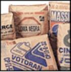 Multiwall Bags - Iguaçu Celulose Papel S/a