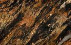 marble granite stone slate, wholesale, supplier, seller, granites, stones, sedna