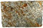 marble, granite, wholesale, supplier, seller, Golden Ivory, granite, Brazil