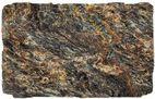 marble granite stone slate, wholesale, supplier, seller, Mineral, Rock, planeta pedra, miner, minering, granite, marble slabs, blocks