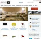 Adesign Designer Furniture