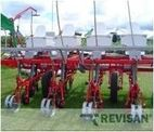 cassava planters, wholesale, supplier, seller, Mechanized cassava planter, preaders, Hydraulic and arasto, cassava machine from brazil