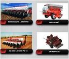 cassava planters, wholesale, supplier, seller, Jumil - Agricultural Implements, equipment, machinery, Planters, Fertilizer, Seed drills, Fertilizer Distributors, Trimmers, Row Crop, Livestock and Line of Replacement Parts, cassava,cassava planter, planti center