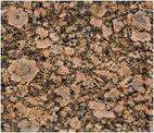 marble granite stone slate, wholesale, supplier, seller, Giallo Fiorito Granite