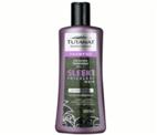 Shampoo Tutanat Sleek - Tutanat