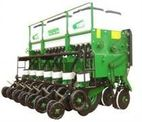cassava planters, wholesale, supplier, seller, planters, planters, sowing of summer, gihal, implements agrcolas