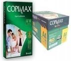 Copimax A4 Copy Paper 80gsm/75gsm/7...