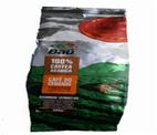 Roasted Coffee - Ggr Importação E Exportação
