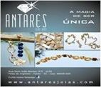 Jewelry Gold Plated And Silver - Antares Semi-Jóias