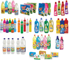 Cleaning Products For Home